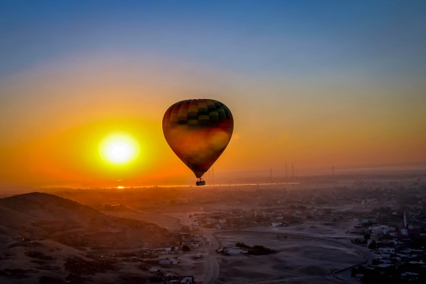 Egypt-Valley-of-the-Kings-sunrise.jpg