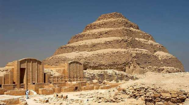 zoser-step-pyramid-cairo-egypt.jpg
